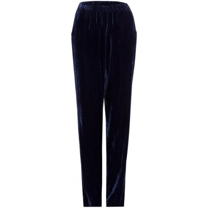 Marc Aurel Trousers