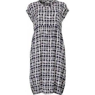 Obella Dress
