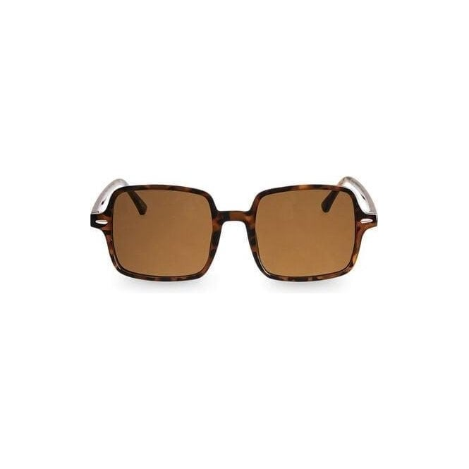 Masai Rava Sunglasses