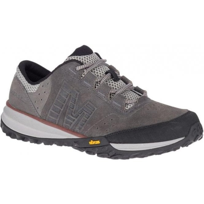 Merrell Havoc Leather