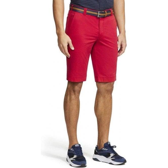 Meyer B-Palma Shorts