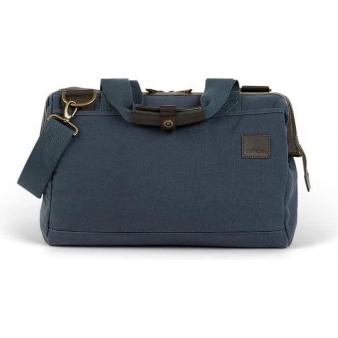 Millican Harry The Small Gladstone Bag - Men Latest Products Available  Online  O C Butcher UK 703fff1df96f5