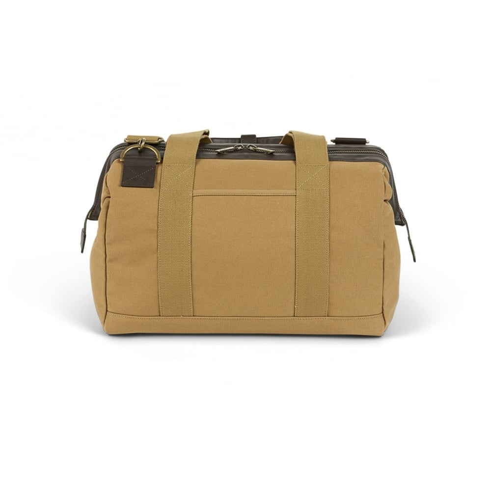 Millican Harry The Small Gladstone Bag - Men Latest Products ... 82e7116e8af3c