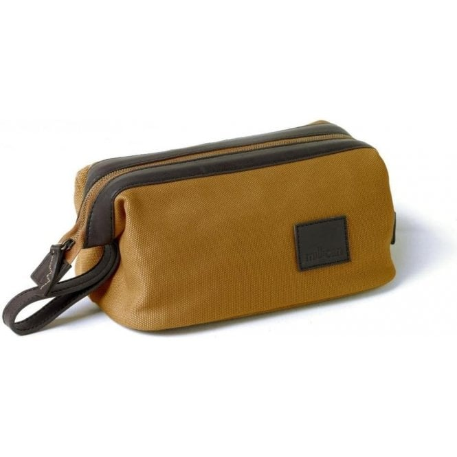 Millican Peter The Doctor's Wash Bag