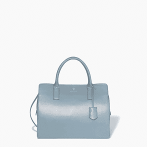 Jasmine Large Grab Bag