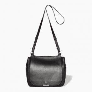 Margot Large Crossbody Bag