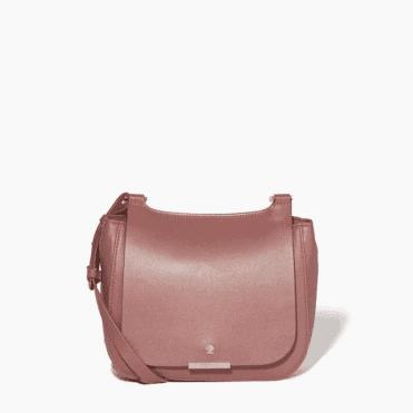 Margot Small Crossbody Bag