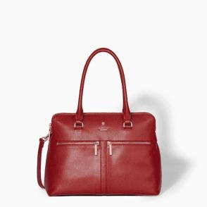 Pippa Large Grab Bag