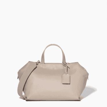 Sienna Large Grab Bag