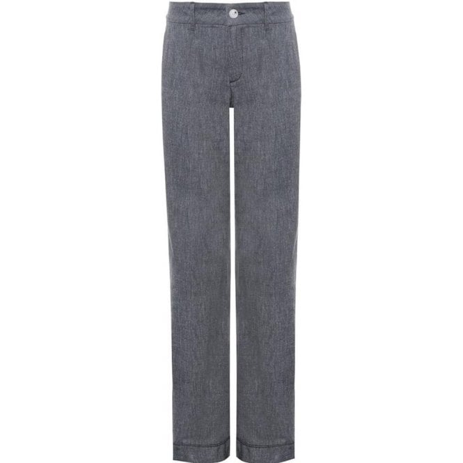 NYDJ Claire Trouser