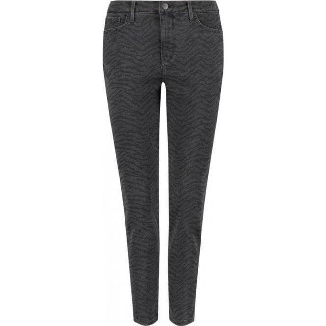 NYDJ Legging Ankle Jeans
