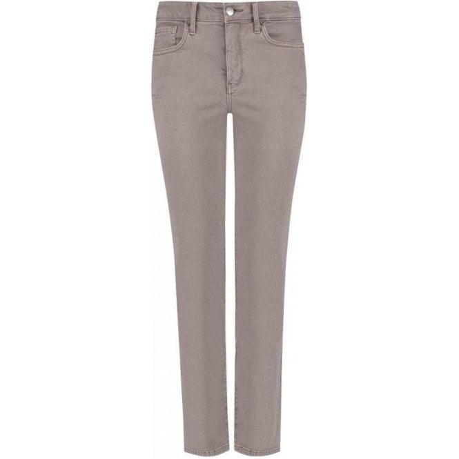 NYDJ Slim Jeans