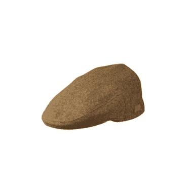 Worcester British Wool Cap
