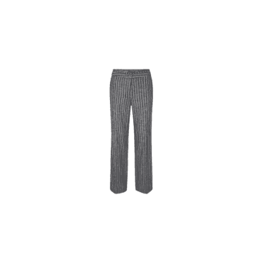 Anna Trousers