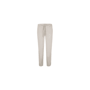 Lisa Linen Trousers