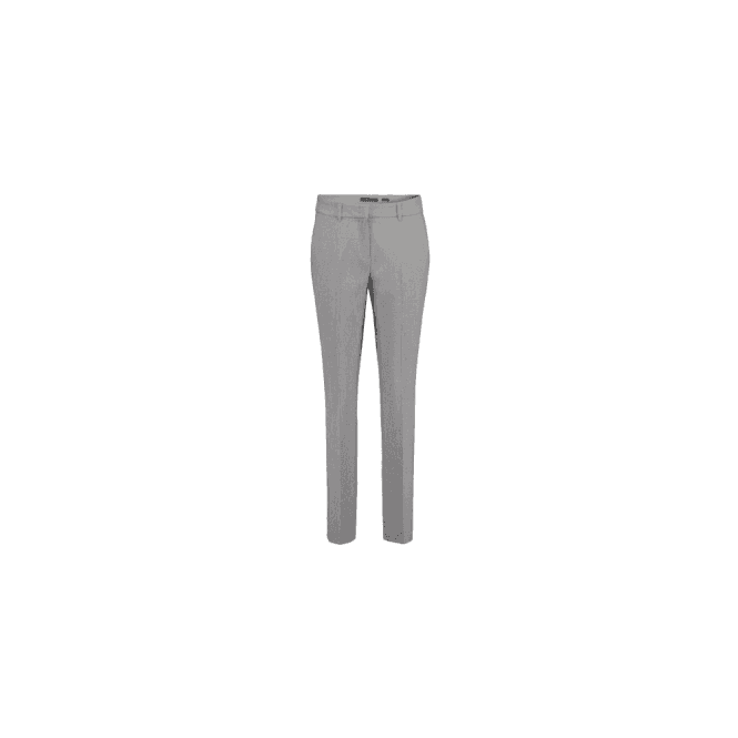 Olsen Lisa Suit trousers