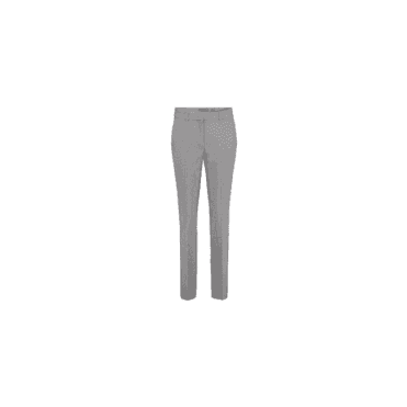 Lisa Suit trousers