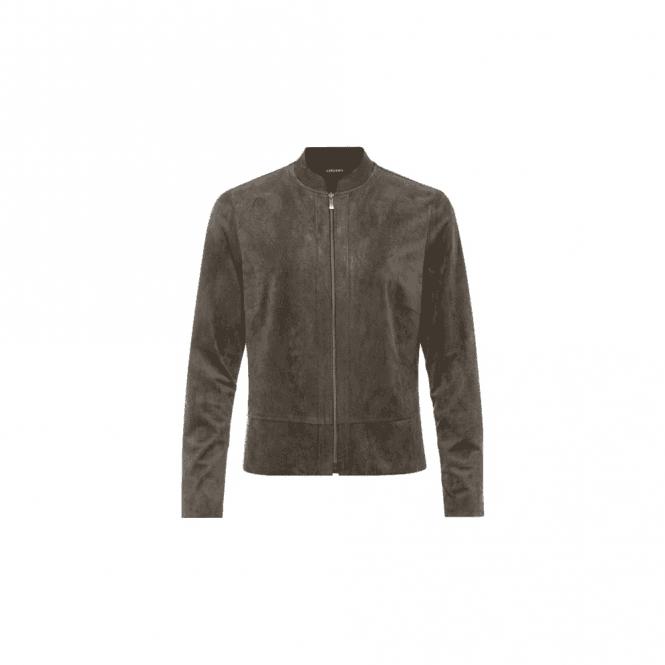 Olsen Neo Bohemian Casual Jacket