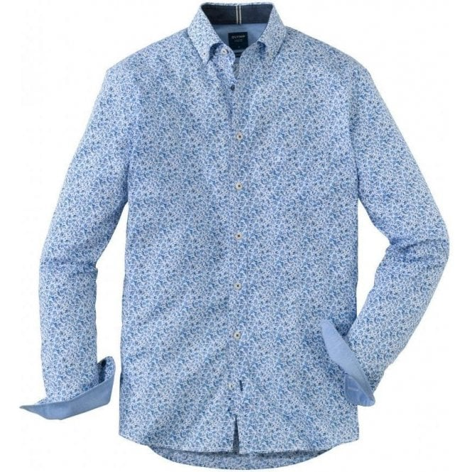 Olymp Casual Modern Fit Shirt