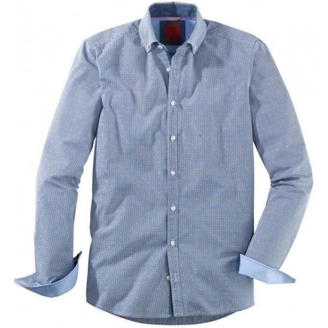 Olymp Level Five Casual Shirt