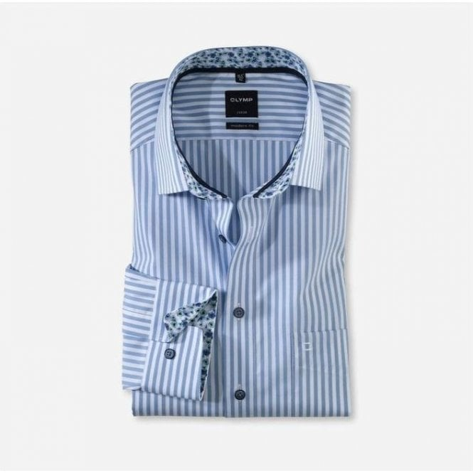 Olymp Luxor Modern Fit Shirt