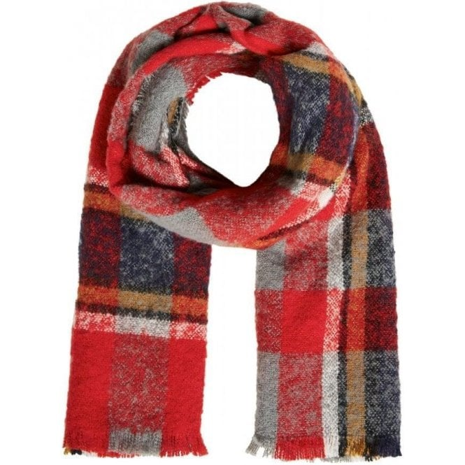 Oui Cosy Scarf