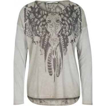 Decorative Shirt