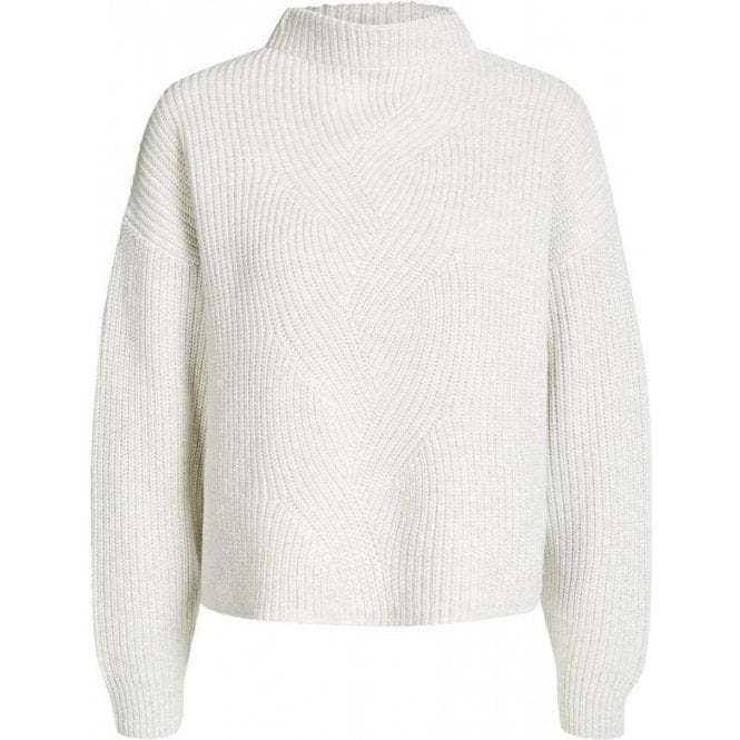 Oui Knitted Jumper