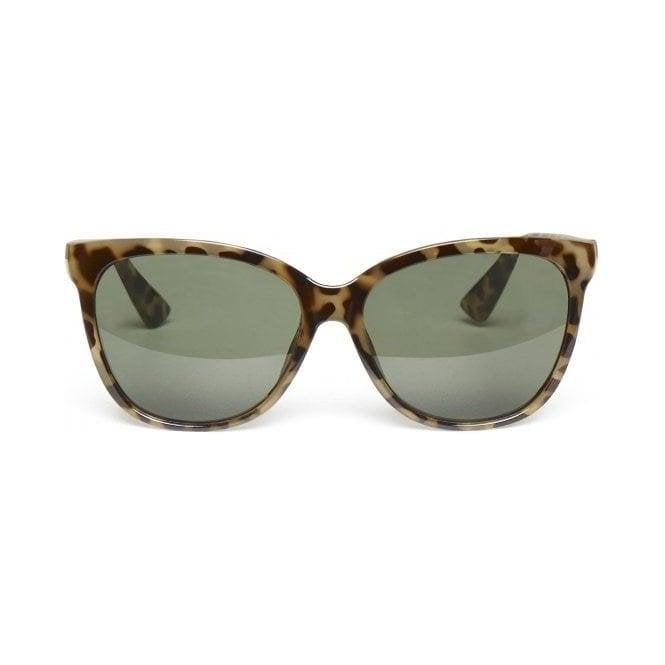 Part Two Barea Sunglasses