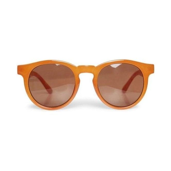 Part Two Hamda Sunglasses