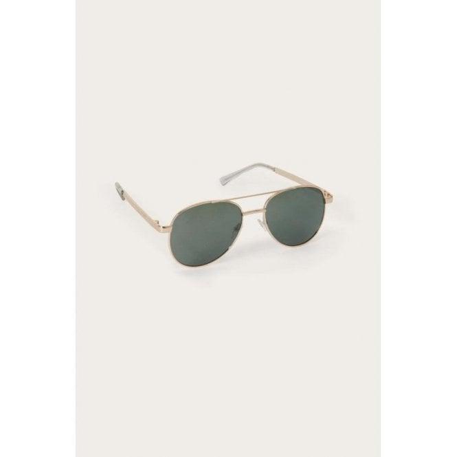 Part Two Hani Sunglasses