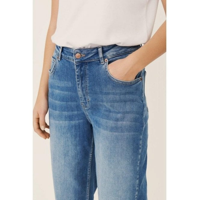 Part Two Hela Jeans