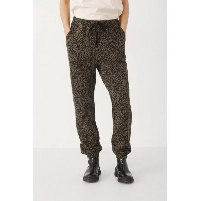Part Two Hind Jersey Pants