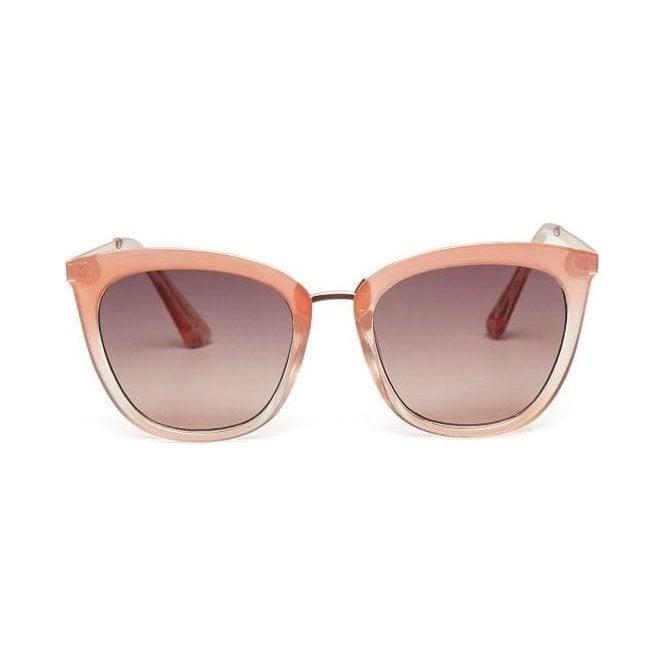 Part Two Isja Sunglasses
