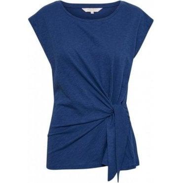 Lallie T-Shirt