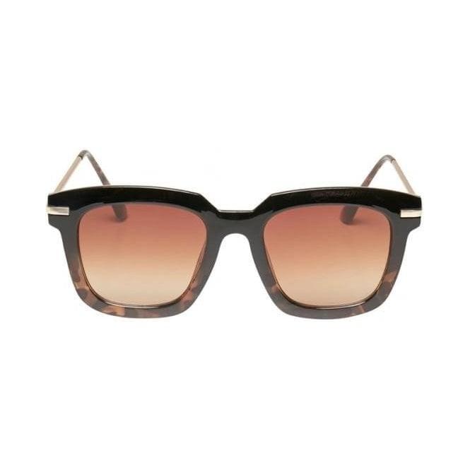 Part Two Lester Sunglasses