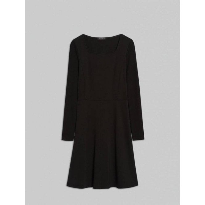 PENNYBLACK Jersey And Knit Dress