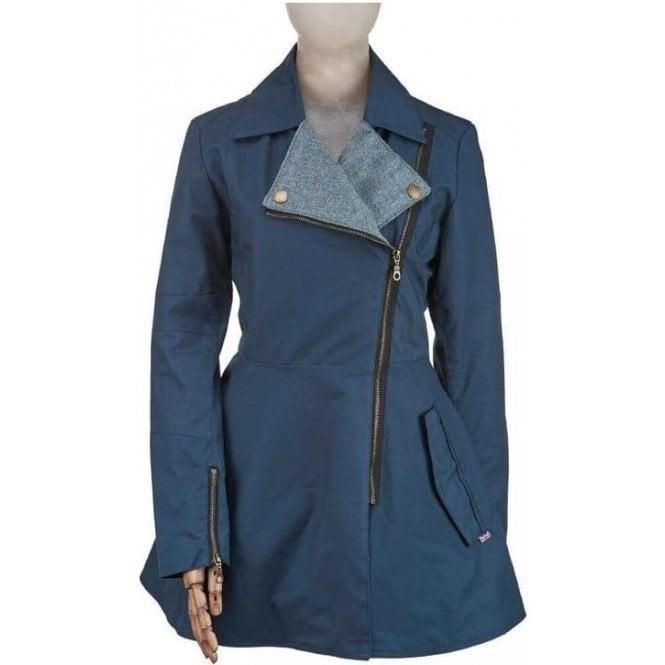 Peregrine Pembroke Jacket
