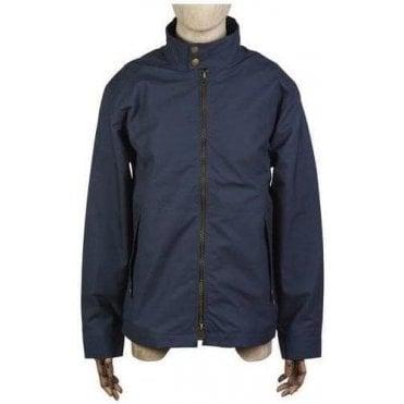 Windford Jacket