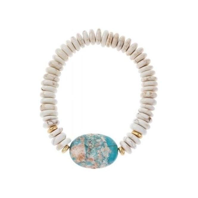 Pranella Babylon Bracelet