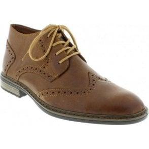 Brogue Boot B1142-25