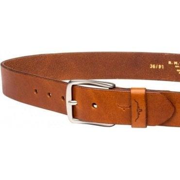 Deans Marsh Belt