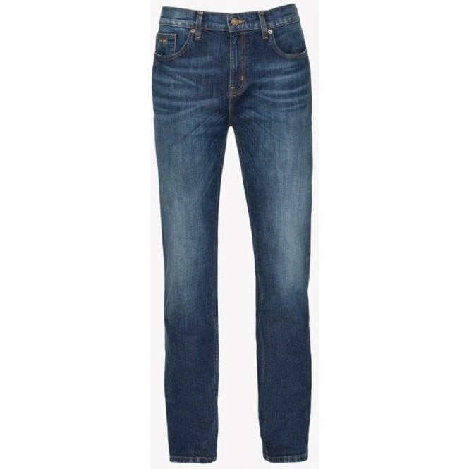 RM Williams Ramco Jeans