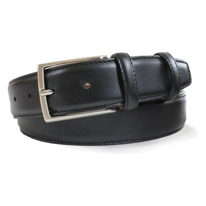 Robert Charles Calf Skin Belt