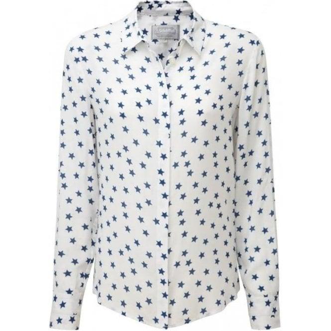 Schöffel Helmsley Shirt