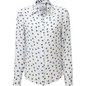Helmsley Shirt