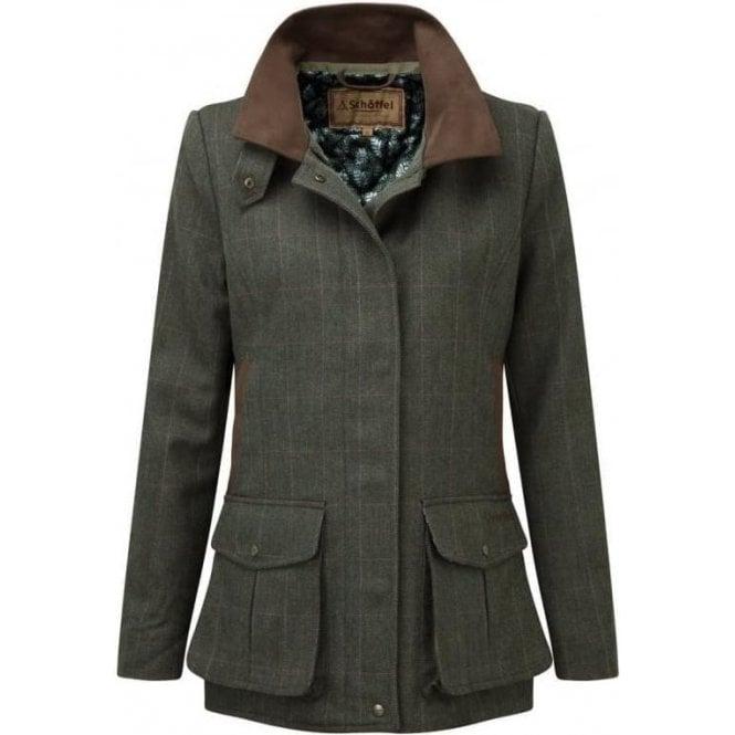 Schöffel Lilymere Jacket