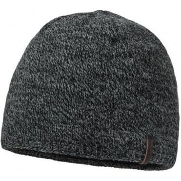 Manchester Knitted Hat