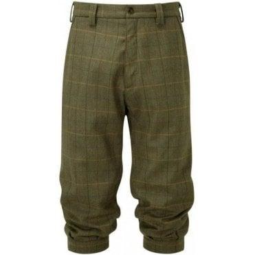 Ptarmigan Tweed Plus 2's