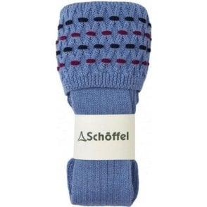 Stitch Sock II